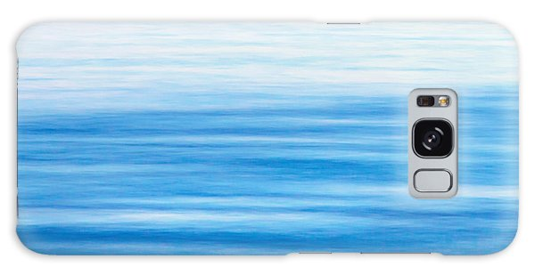 East Galaxy Case - Fluid Motion by Az Jackson