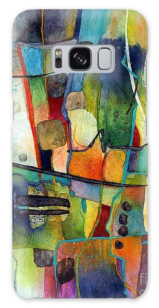 Fluvial  Mosaic Galaxy Case