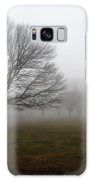 Fog Galaxy Case