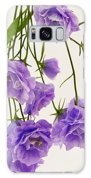 For You - On Mother's Day Galaxy Case