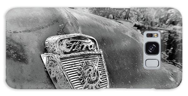 Ford Galaxy Case
