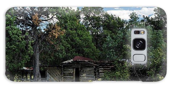 Forgotten Homestead - 8783 Galaxy Case