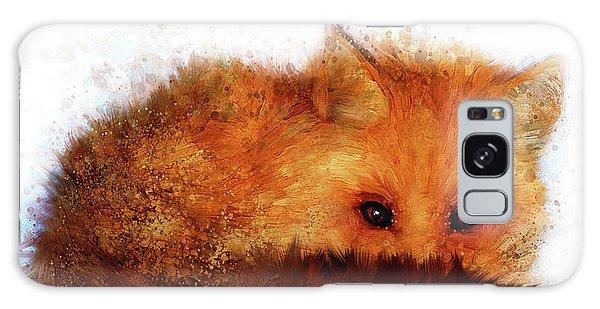 FOX Galaxy Case