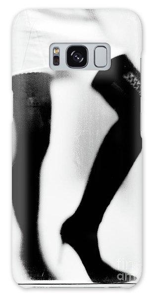 Frame #1p3478 Galaxy Case