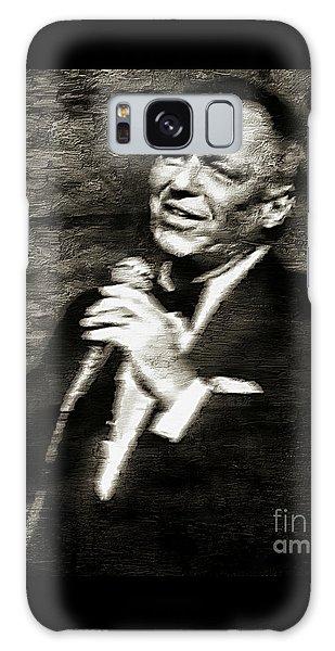 Frank Sinatra -  Galaxy Case