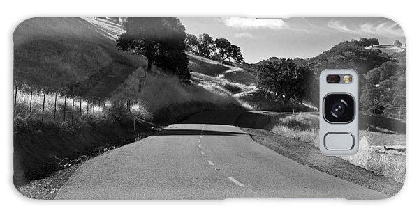 Freedom Road Galaxy Case