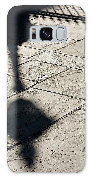 French Quarter Shadow Galaxy Case
