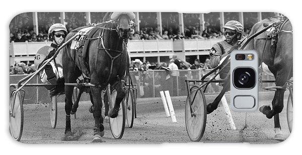 Fryburg Races Galaxy Case