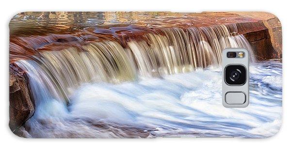 Full Flow, Noble Falls, Perth Galaxy Case