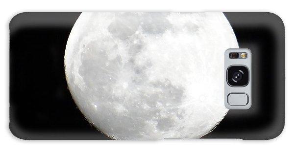 Exploramum Galaxy Case - Full Moon by Exploramum Exploramum