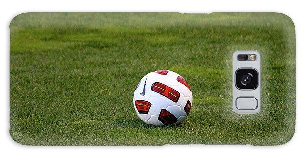 Futbol Galaxy Case