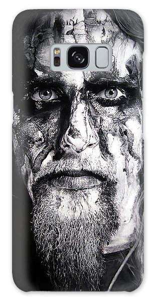 Gaahl Galaxy Case