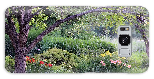 Garden Galaxy Case