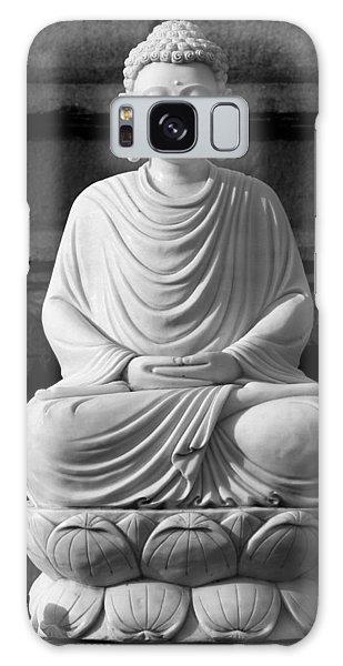 Gautam Buddha Galaxy Case