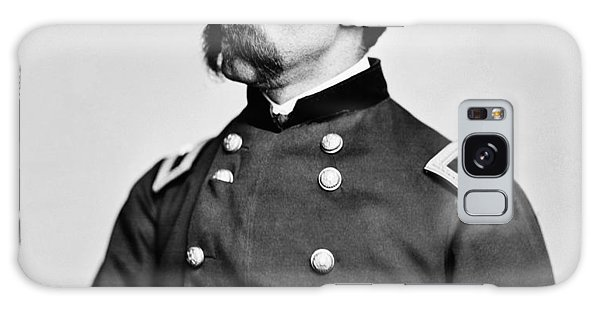 Heroes Galaxy Case - General Joshua Chamberlain  by War Is Hell Store