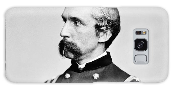 Battle Galaxy Case - General Joshua Chamberlain  by War Is Hell Store