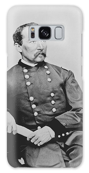 Civil Galaxy Case - General Phil Sheridan by War Is Hell Store