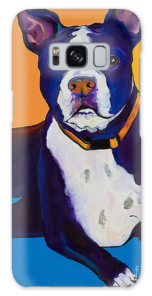 Georgie Galaxy Case
