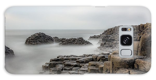 Giants Causeway Galaxy Case