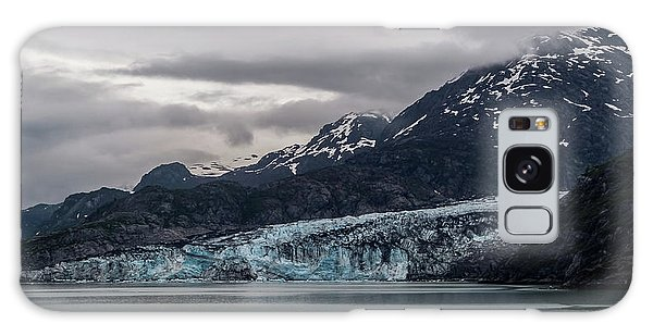 Glacier Bay Galaxy Case