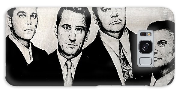 Goodfellas Galaxy Case