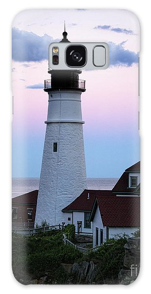 Goodnight Moon, Goodnight Lighthouse  -98588 Galaxy Case