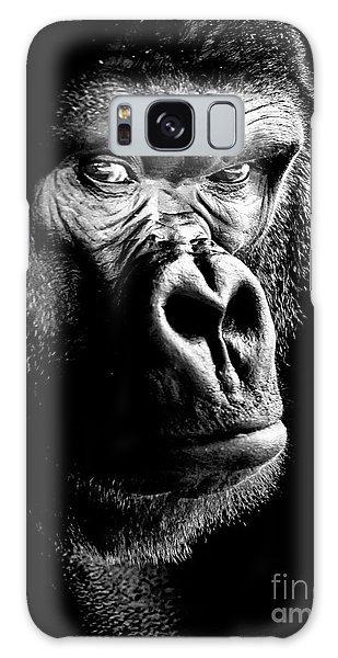 Gorilla Galaxy Case