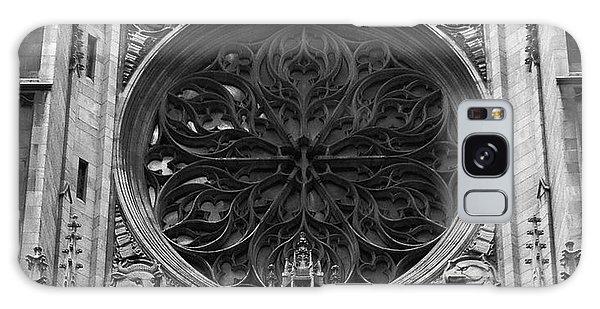 Gothic Galaxy Case