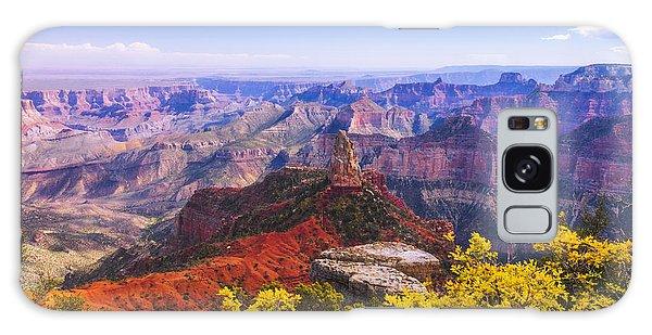 Grand Arizona Galaxy Case