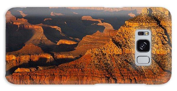 Grand Canyon 149 Galaxy Case
