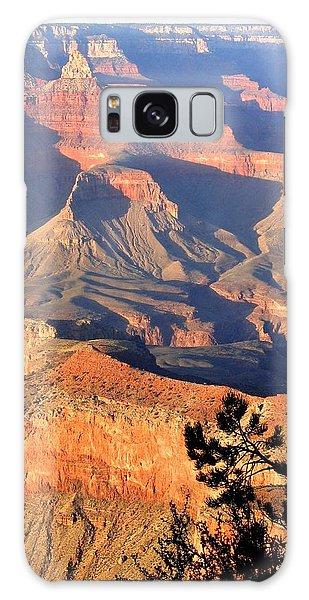 Grand Canyon 50 Galaxy Case