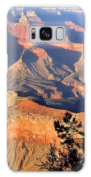 Grand Canyon 50 Galaxy Case