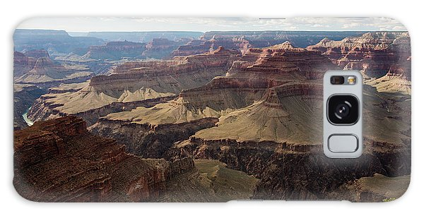 Grand Canyon Galaxy Case