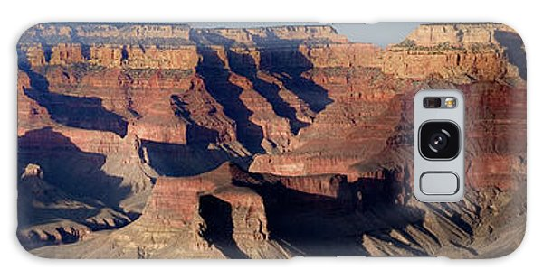 Grand Canyon Wide Galaxy Case