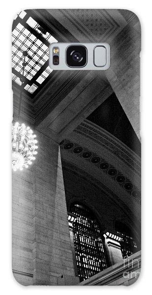 Grandeur At Grand Central Galaxy Case