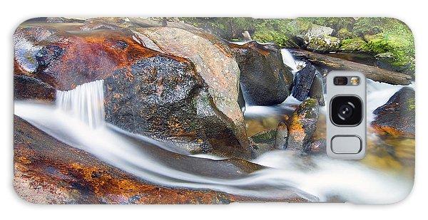 Granite Falls Galaxy Case