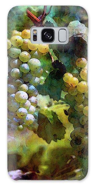 Grape Prism 2739 Idp_2 Galaxy Case