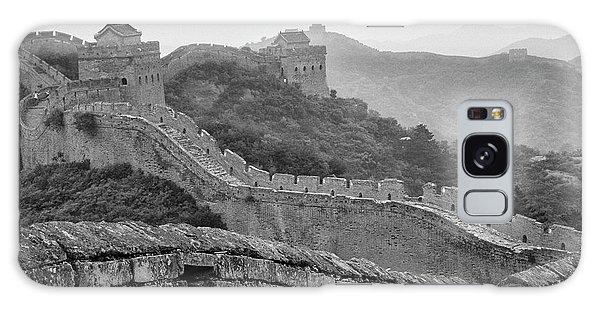 Great Wall 7, Jinshanling, 2016 Galaxy Case