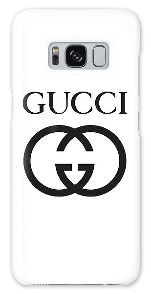newest collection 4a670 c805a Gucci Galaxy S8 Cases   Fine Art America
