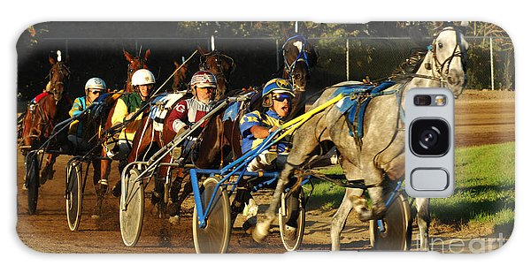Harness Racing Galaxy S8 Cases | Fine Art America