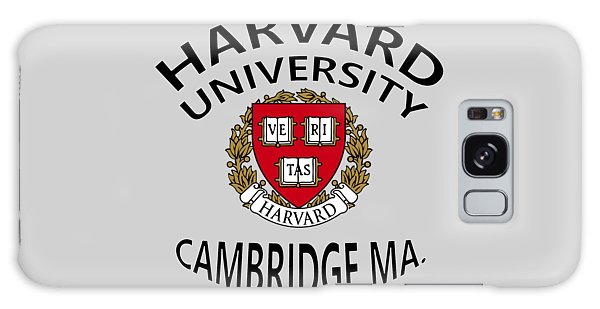 Harvard University Cambridge M A  Galaxy Case