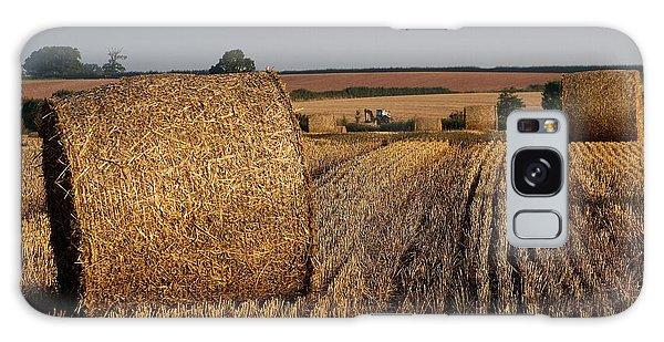 Harvest Galaxy Case