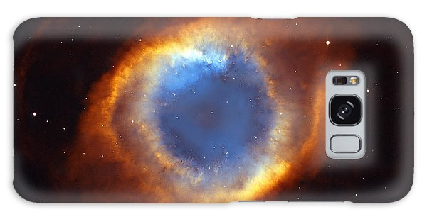 Helix Nebula Galaxy Case