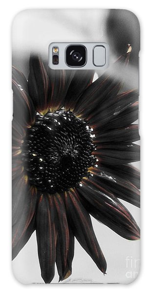 Hells Sunflower Galaxy Case