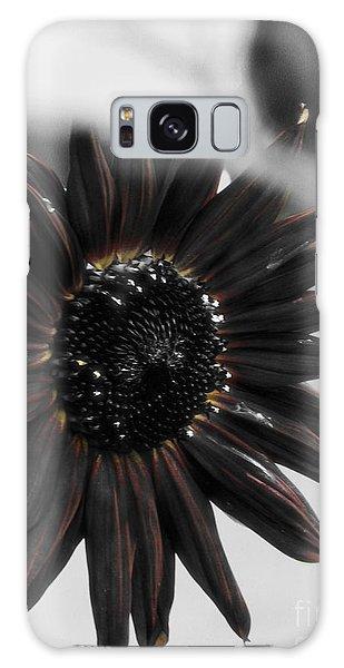 Hells Sunflower Galaxy Case