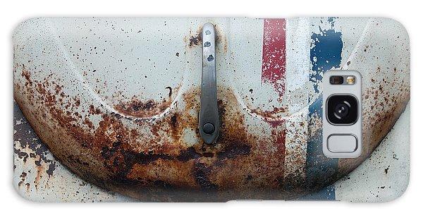 Herbie Galaxy Case