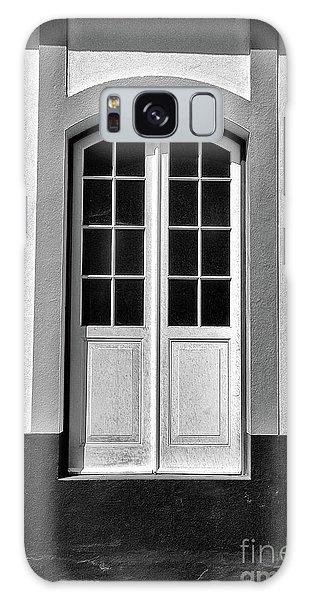 High Door Galaxy Case