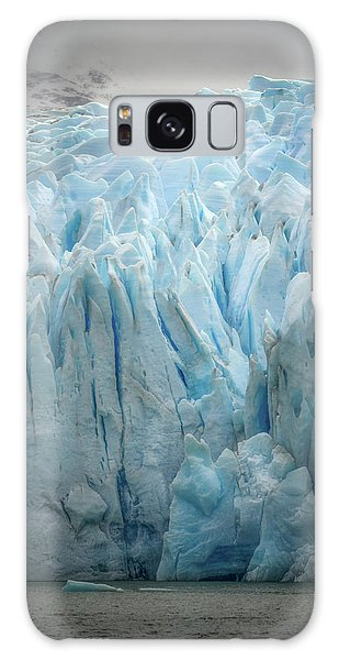 Highlighter Ice Galaxy Case