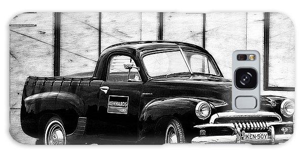 Holden Fj 01 Galaxy Case