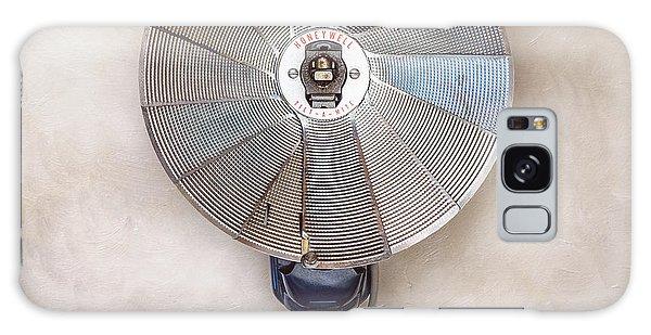 Camera Galaxy Case - Honeywell Tilt-a-mite by Scott Norris